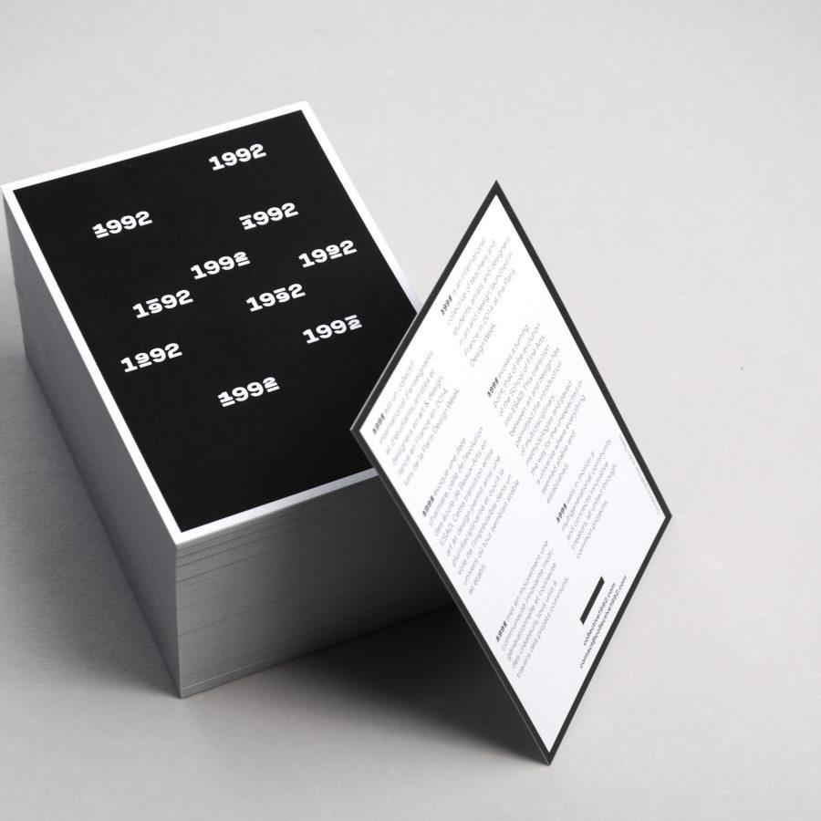 ©bold-design_studioPLASTAC_Unpredictable_Design20.jpg