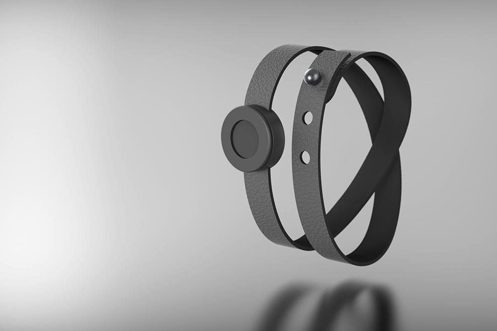bracelet_onote_le-laboratoire_design_bold-design_03