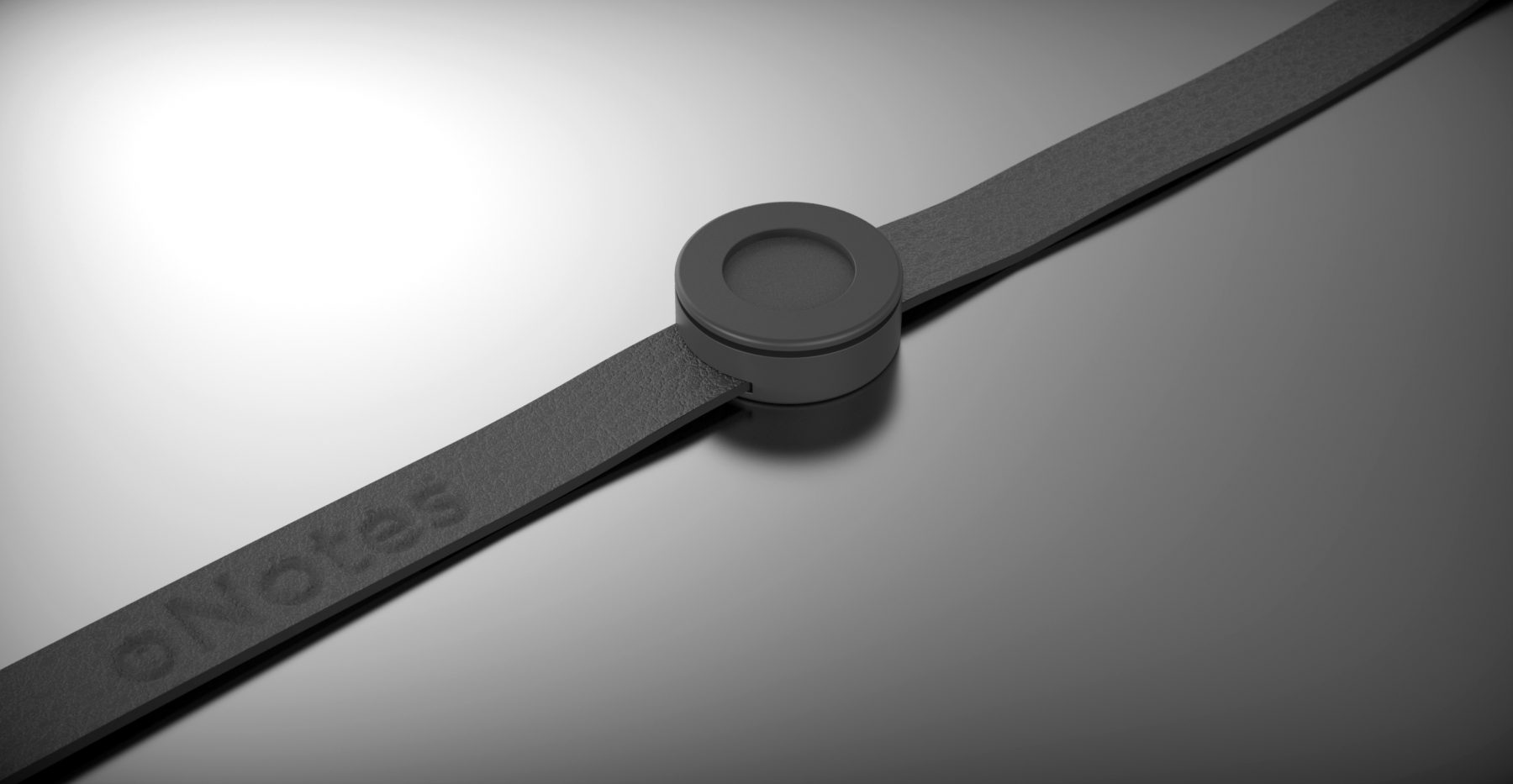 onote2_bracelet_pose_bold-design