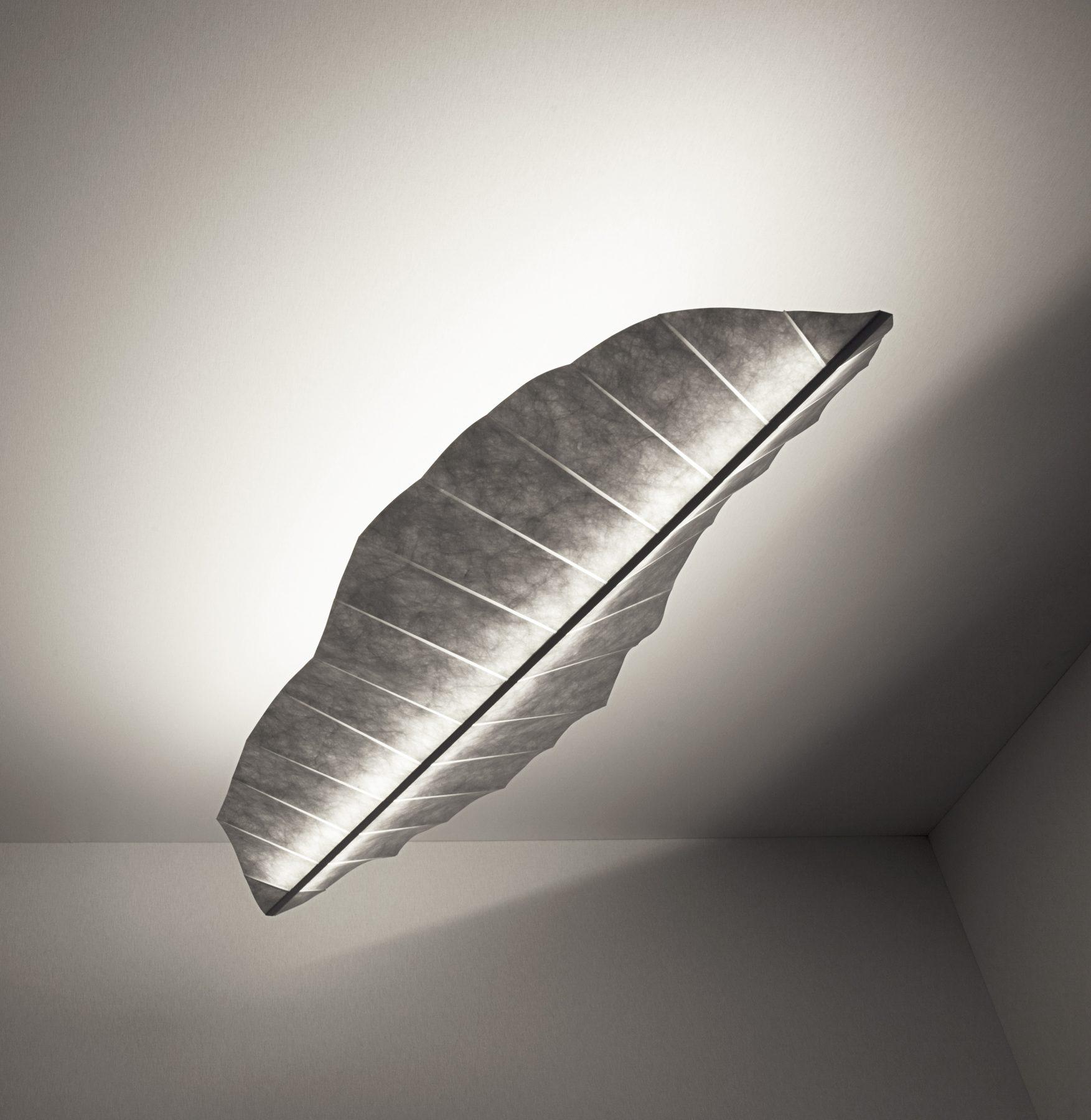 PLUME light - Aide à projet VIA 2013 - design by bold - photo Marie Flores - www.bold-design.fr