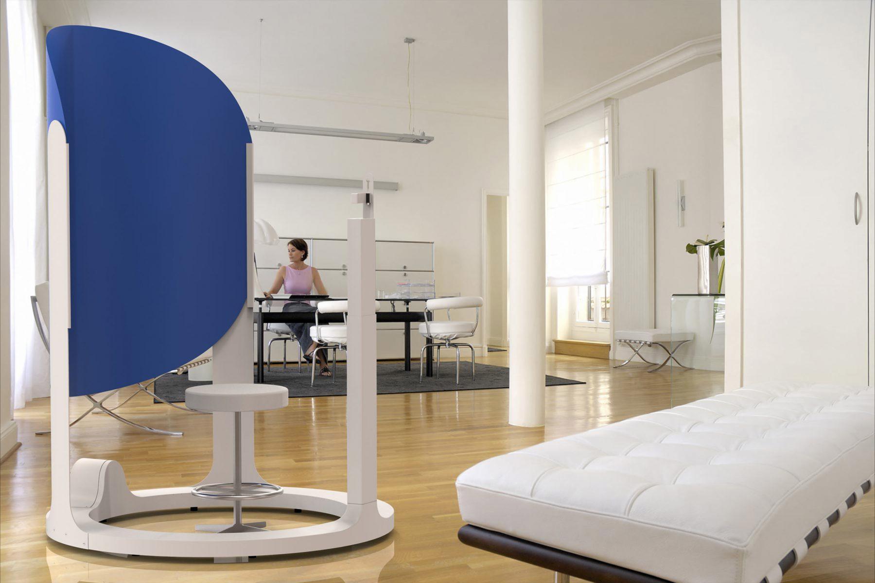 www.bold-design.fr - Nextmotion - En situation - image bold-design