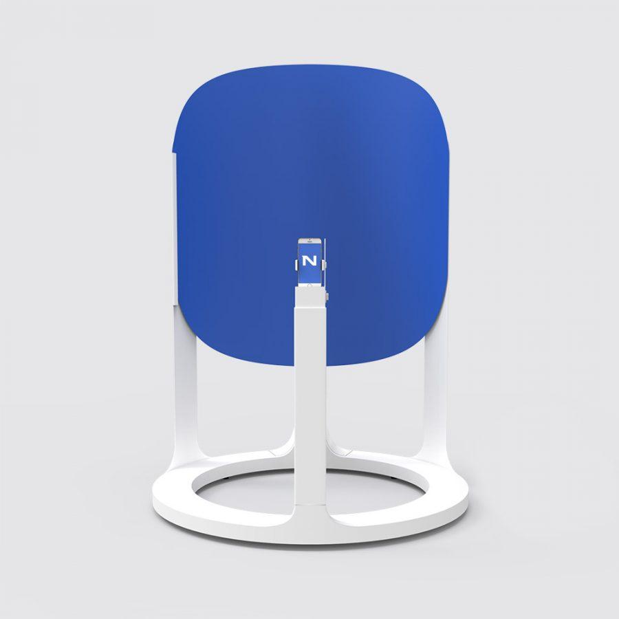 www.bold-design.fr - Nextmotion - image bold-design