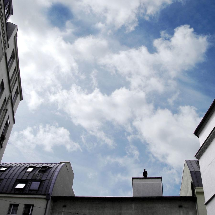 www.bold-design.fr - atelier sur les toits - vue rue d'Aligre - photo bold-design