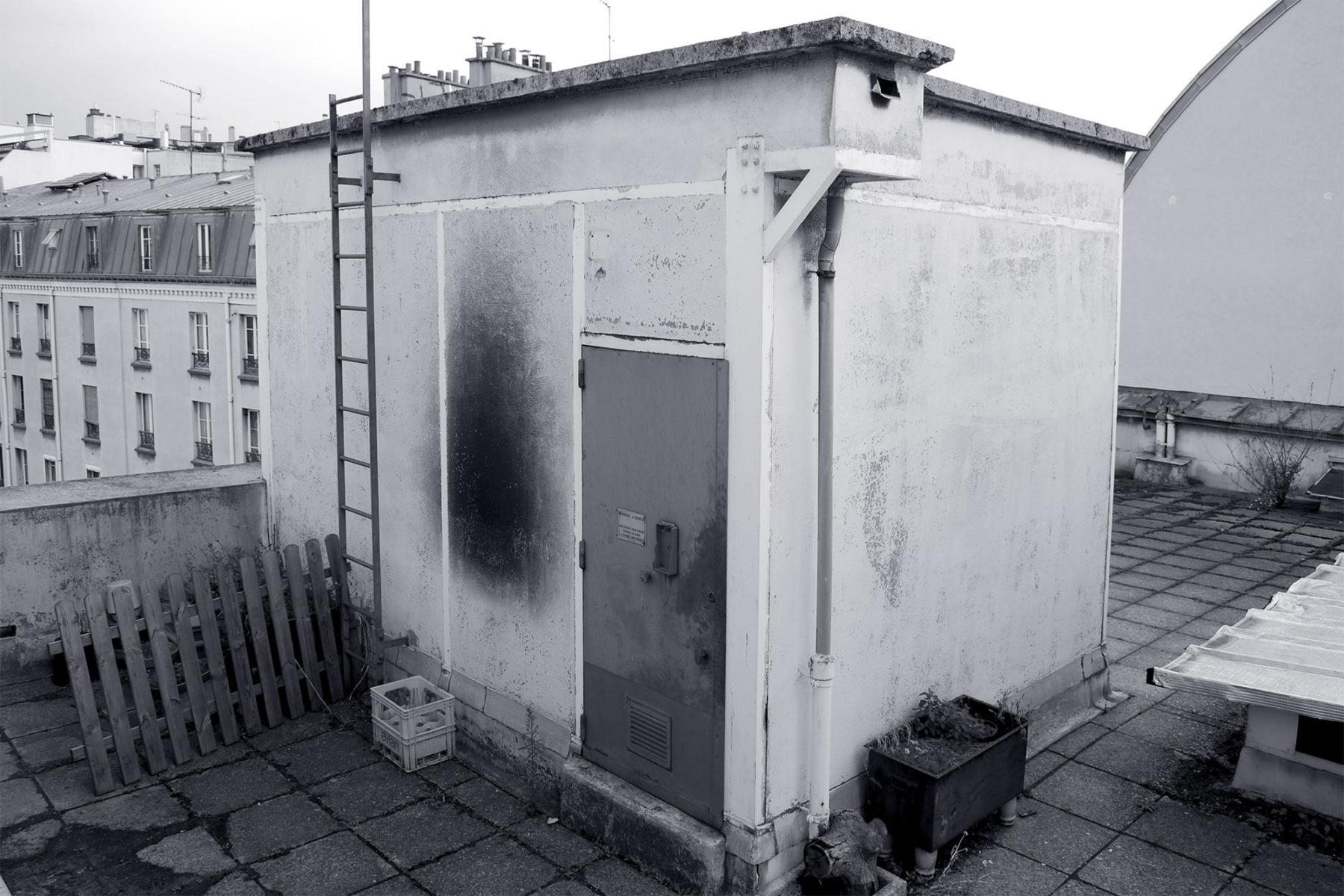 www.bold-design.fr - atelier sur les toits - making of - photo bold-design