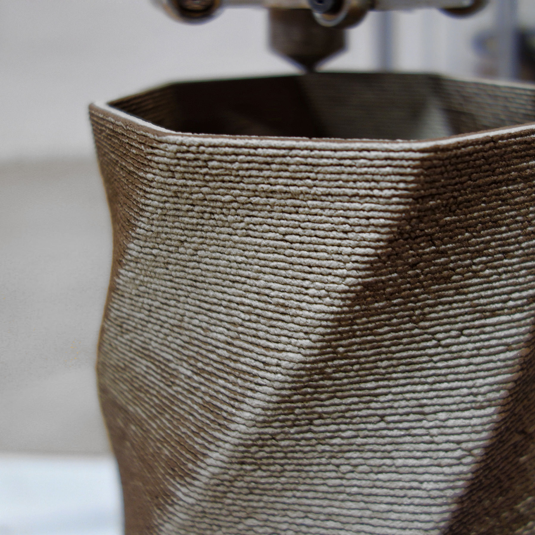 printed ceramic | www.bold-design.fr