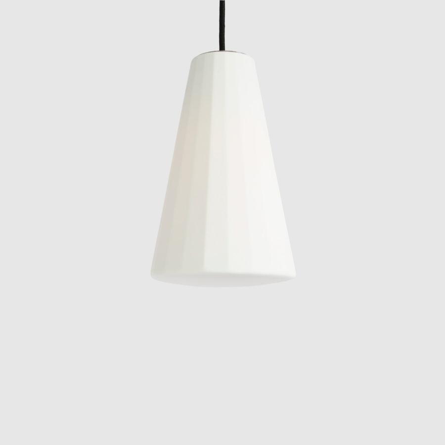 Luminaire KAOLIN - kataba.fr - bold-design.fr