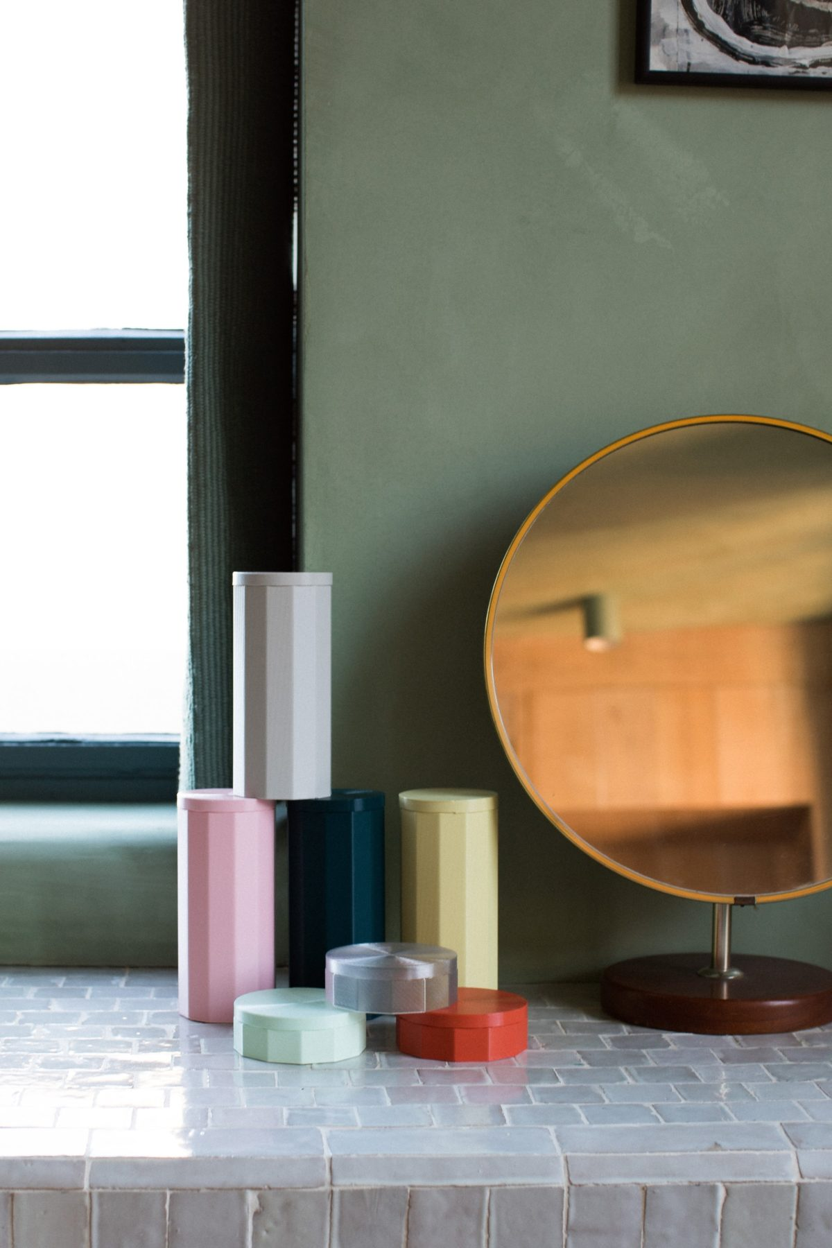 DOUZE box - BATCH.works - www.bold-design.fr