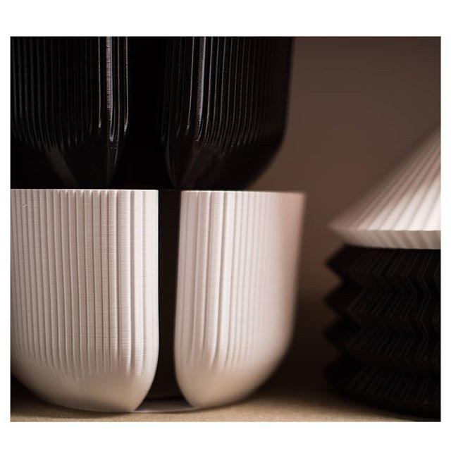 Bold Design Productspace News
