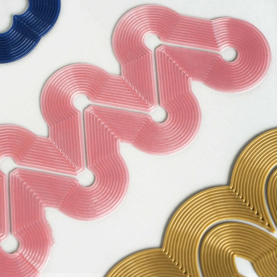 JEU DE MOTS _ Atelier Baudelaire _ Arp is Arp _ Bold-design
