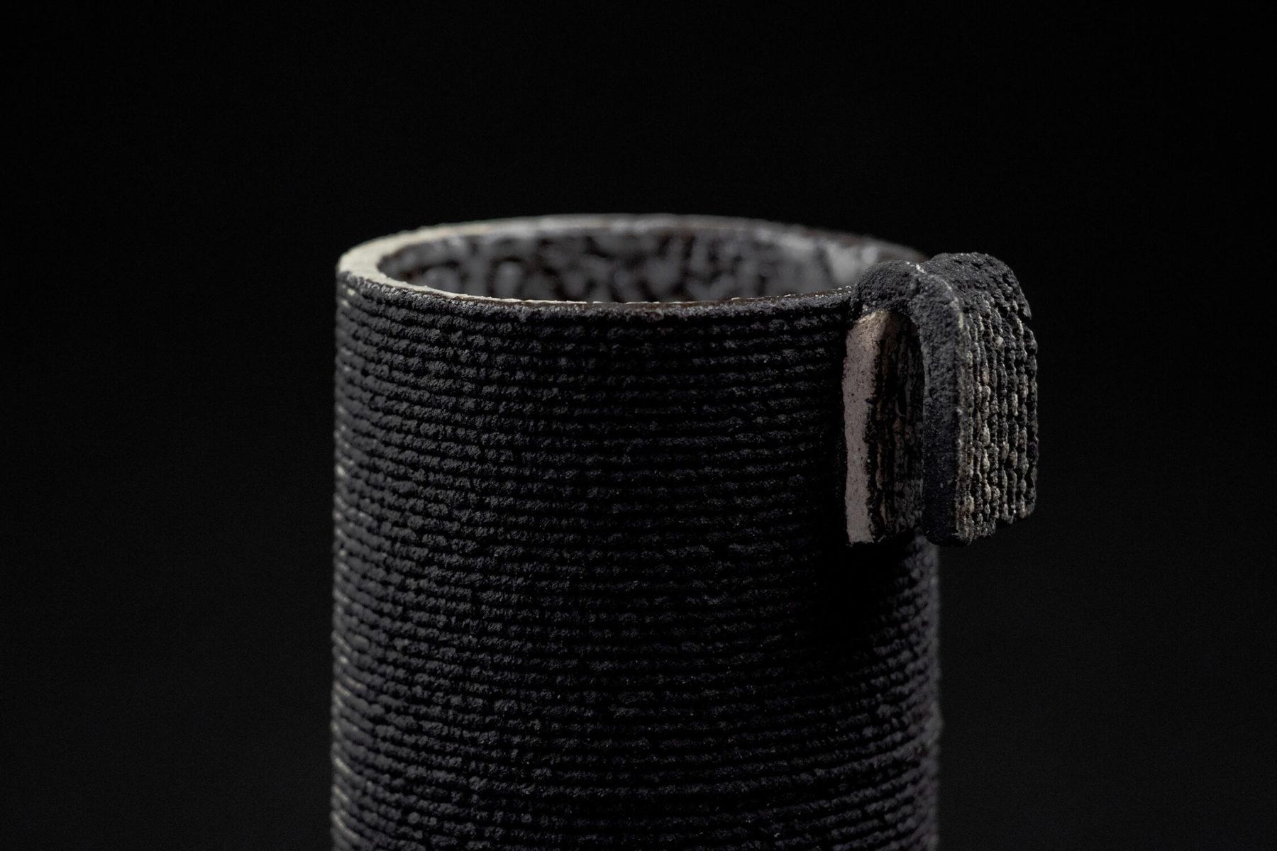 ODE_bold_crochet (2)_© Gauthier Dietschi