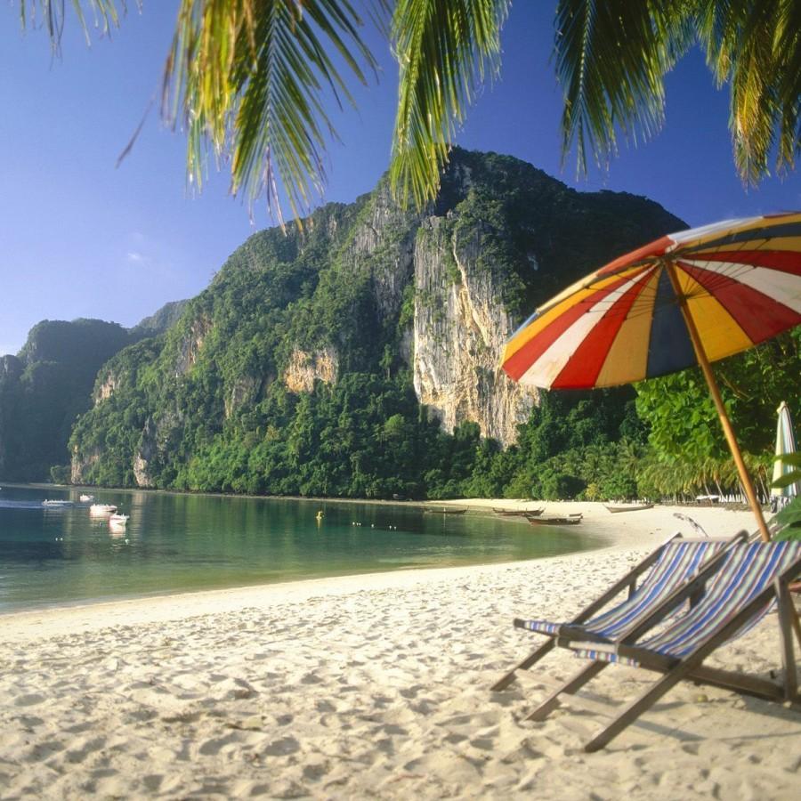 Koh_Phi_Phi_Lee_Phuket_Thailand