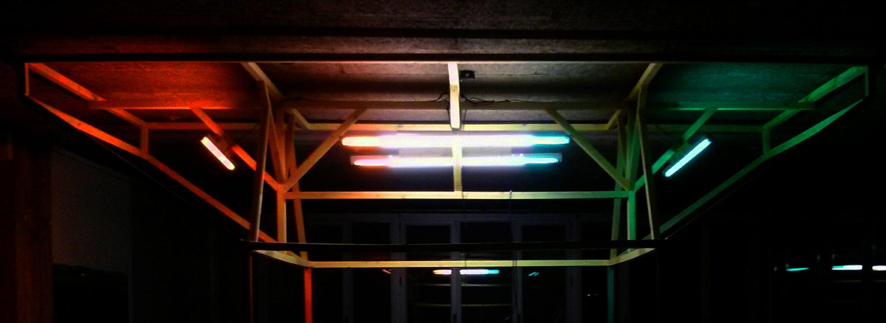www.bold-design.fr - Bar éphémère Barcade - bold + BriceMG - photo bold-design