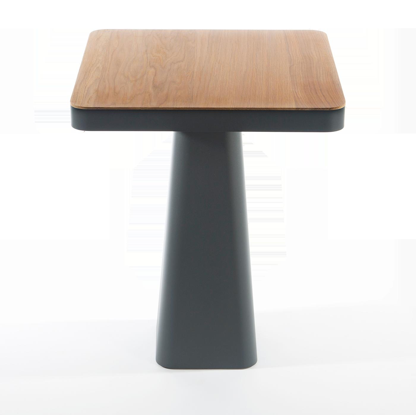 Table Bistrot PILE - KATABA.fr - bold-design.fr