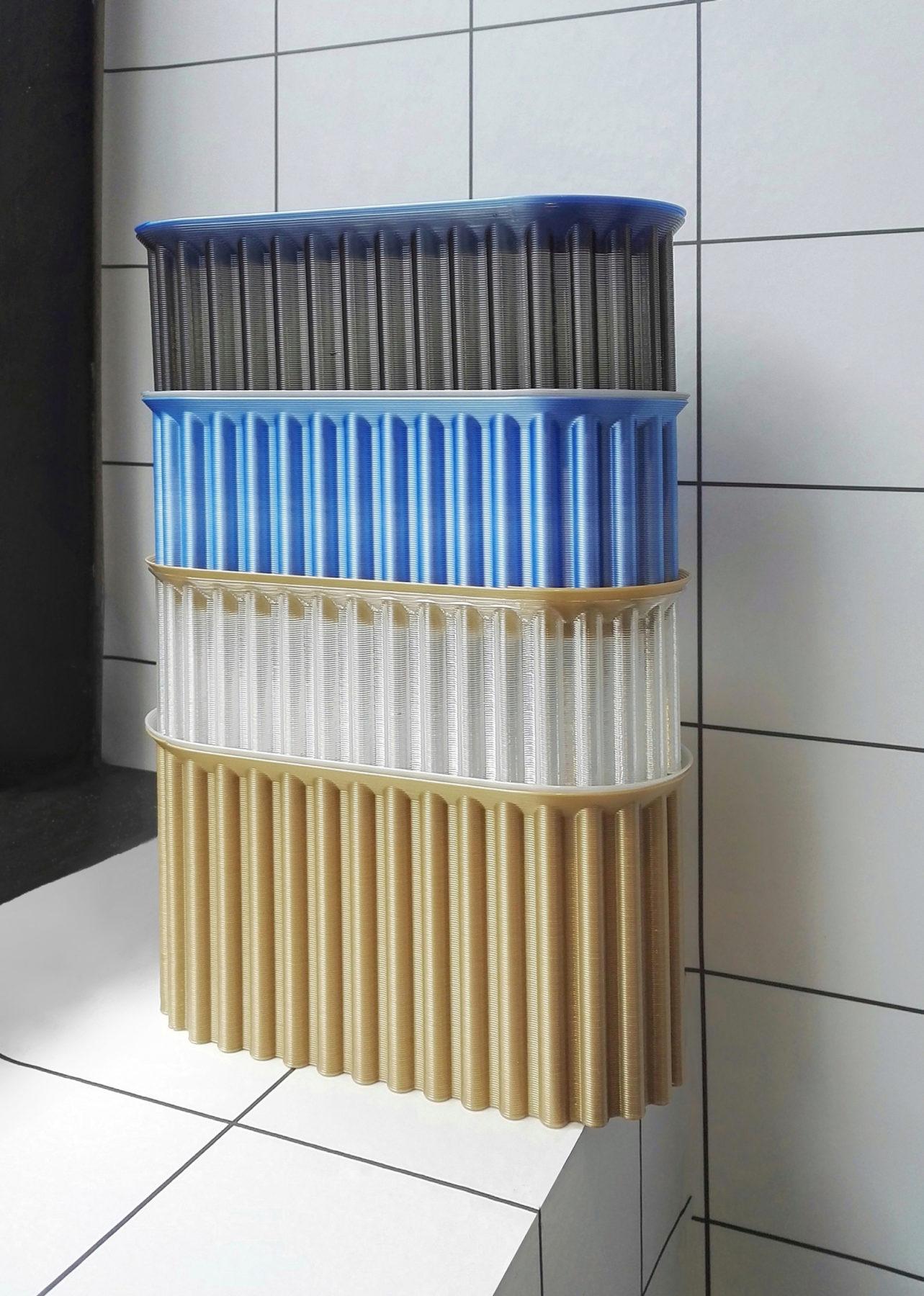 Habitat Design Lab - bold-design.fr