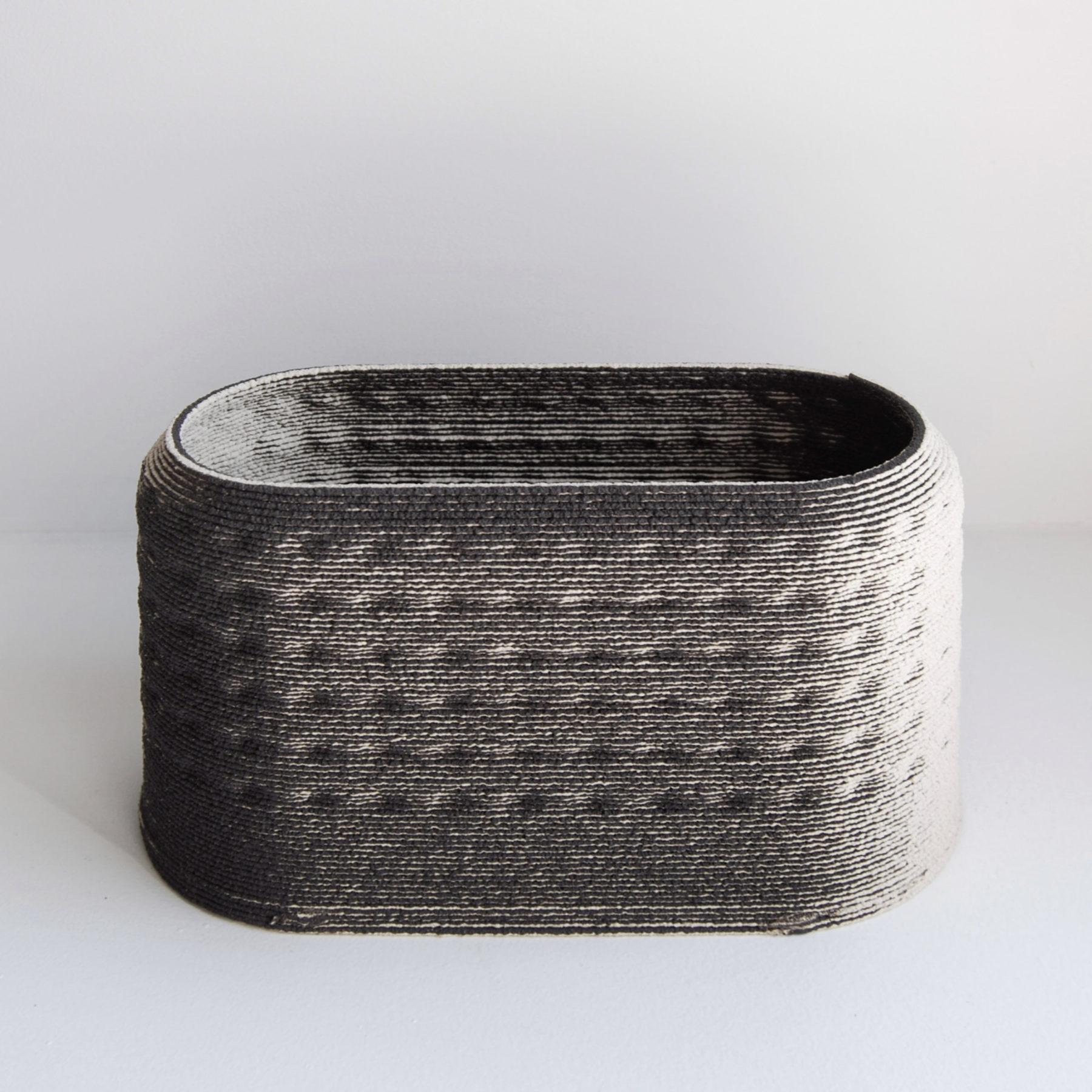 printed ceramic - Impression3D céramique - 8FabLab | www.bold-design.fr