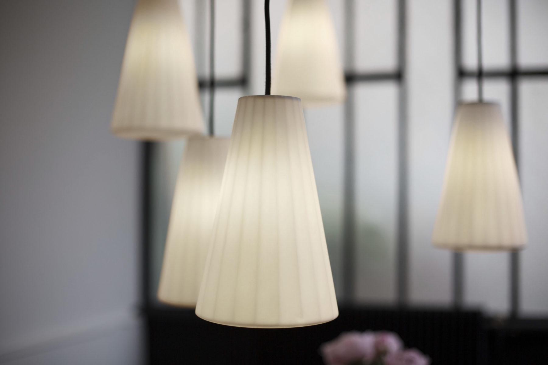 Luminaire KAOLIN - MIGNON Cafe - kataba.fr - bold-design.fr