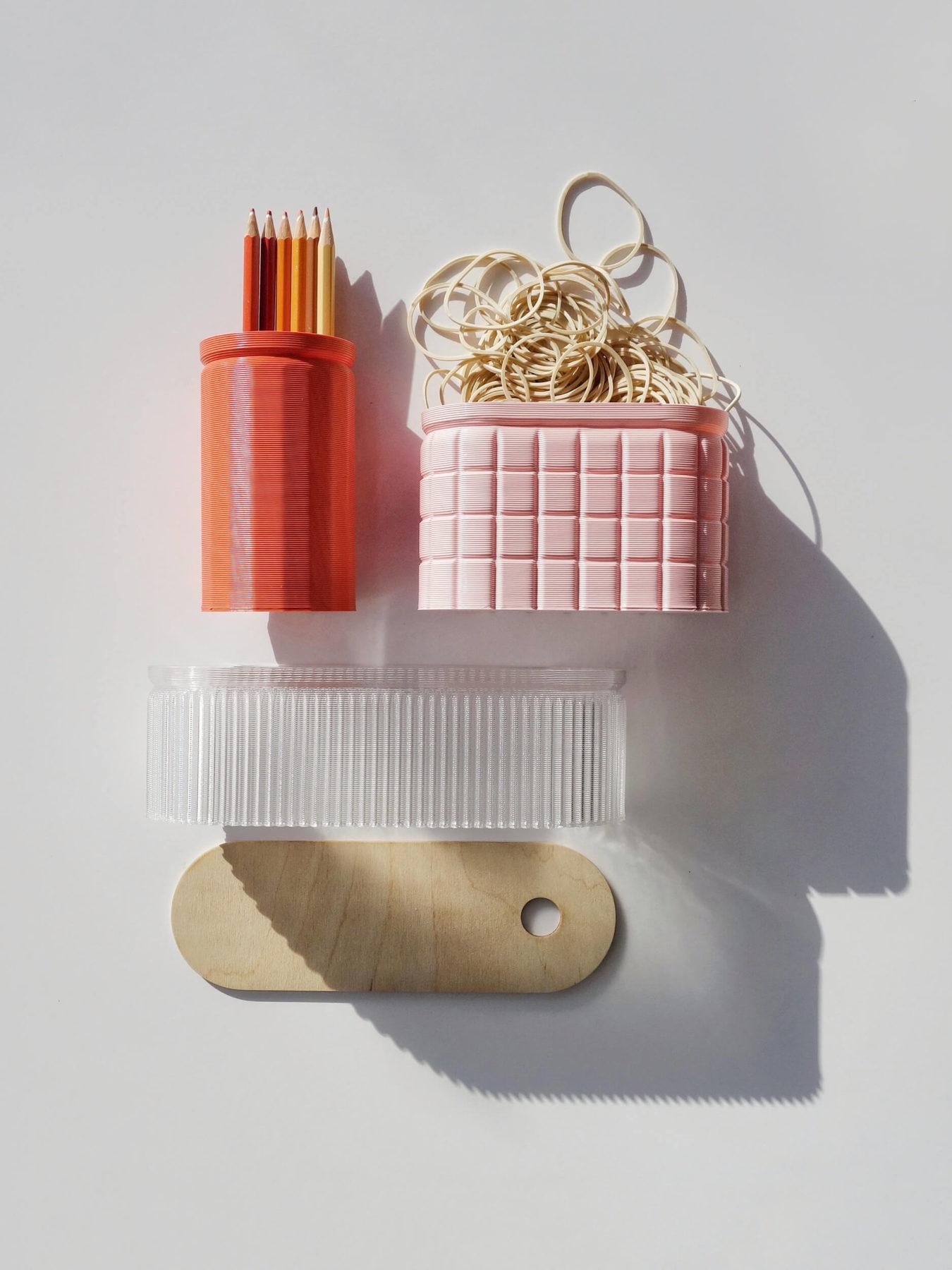 Bold Box _ Batch.works _ bold-design.fr